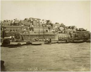 jaffo 1894